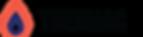 Thermac_logo-01.png