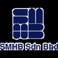 smhb Sdn Bhd