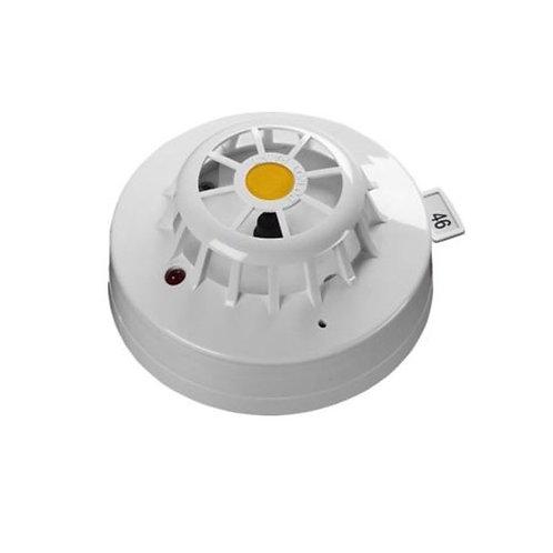 Apollo XP95 Heat Detector