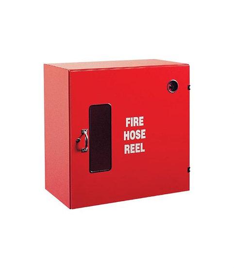 SRI Fire Hose Reel Cabinet