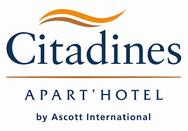 Citadines Apart Hotel