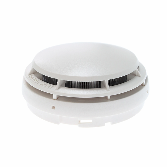 Simplex 4098-9714 - Photoelectric Smoke Sensor