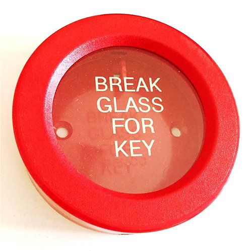D-106 Demco Emergency Key Box