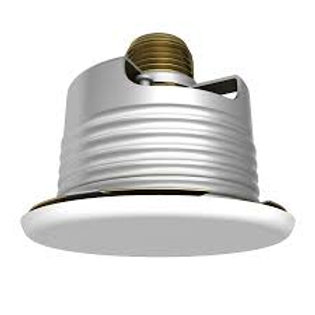 VIKING Conventional Concealed Sprinkler 68ºC (UL/LPC) c/w Drop Down Deflector
