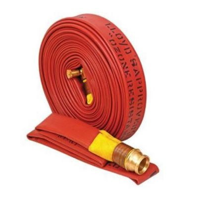 Pyroprotect 16 Bar 40mm x 30m Synthetic Rubber (Type 3) Fire Hose