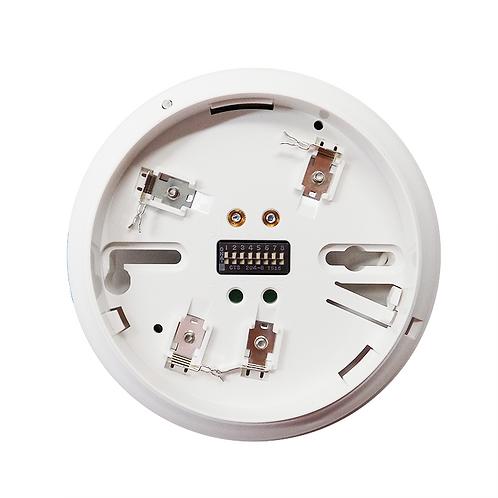 Simplex 4098-9792 - Detector Base
