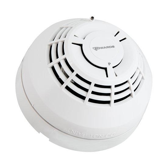 Edwards EST SIGA-PD Intelligent Photoelectric Smoke Detector