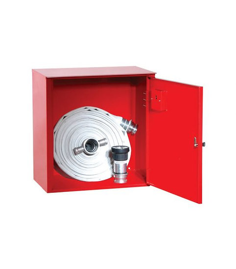 SRI Fire Hose Cabinet (Wall Mounted)