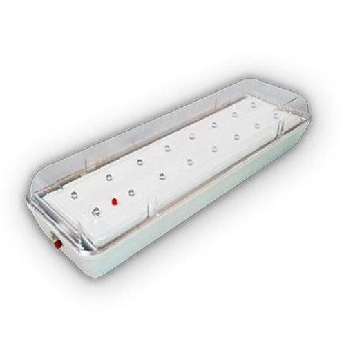 Surface Mount 20 LED Emergency Light