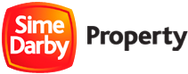Sime_Darby_Property_logo.png