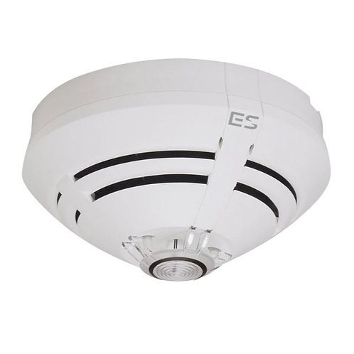 Esser Optical Smoke Detector ES Detect