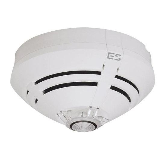Esser Fixed Heat Detector ES Detect
