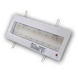 Recess Mount 20 LED Emergency Light