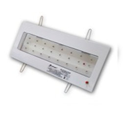 Recess Mount 30 LED Emergency Light