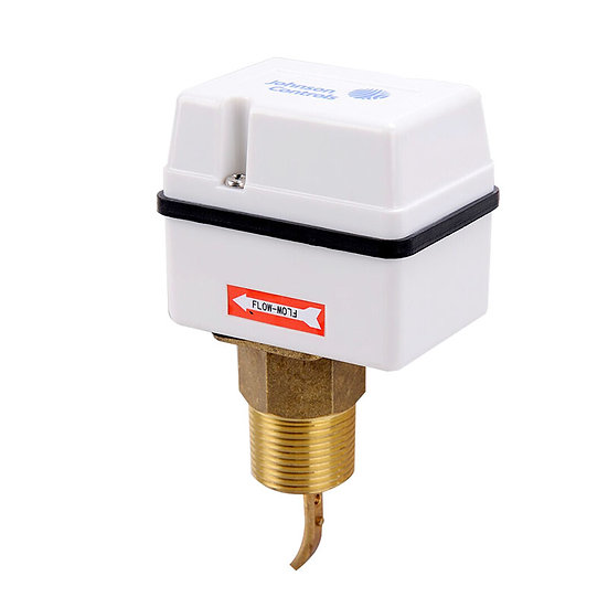 Johnson Control FS80-C Flow Switch