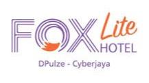 Fox lite hotel