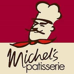 MichelsPatisserie 2.jpg