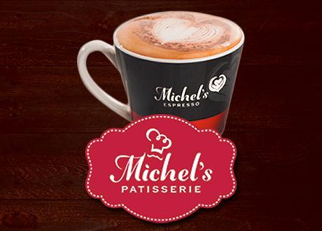 Michel's Ladies coffee 2.jpg