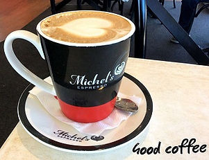 Michel's Good Coffee.jpg