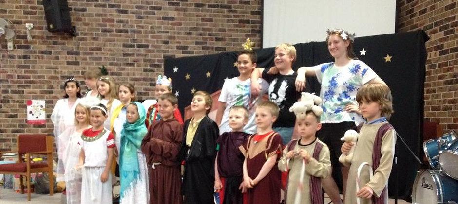 St Clair Anglican Kids Club 1.jpg