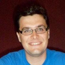 Tim Lucey 2.jpg