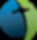 Church Logo.webp