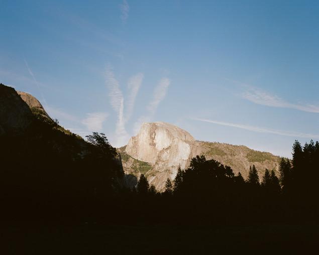 0026-Dylan-John-Western-Bay-Area-Wedding