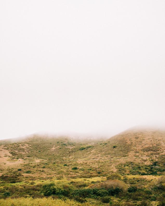 0022-dylan-john-western-califonia-weddin