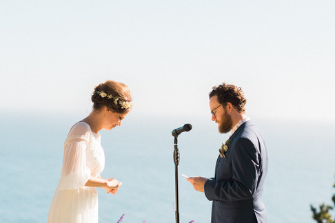 0106-Dylan-John-Western-Bay-Area-Wedding