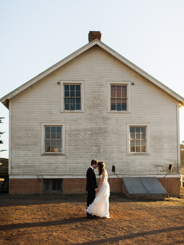 0020-Dylan-John-Western-Bay-Area-Wedding
