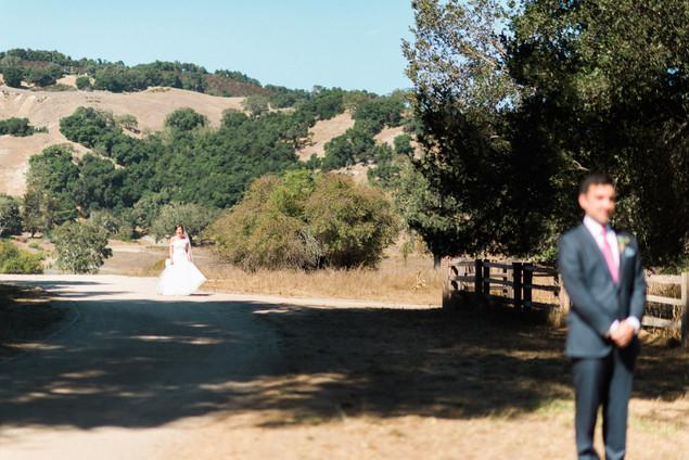 0044-Dylan-John-Western-California-Bay-A