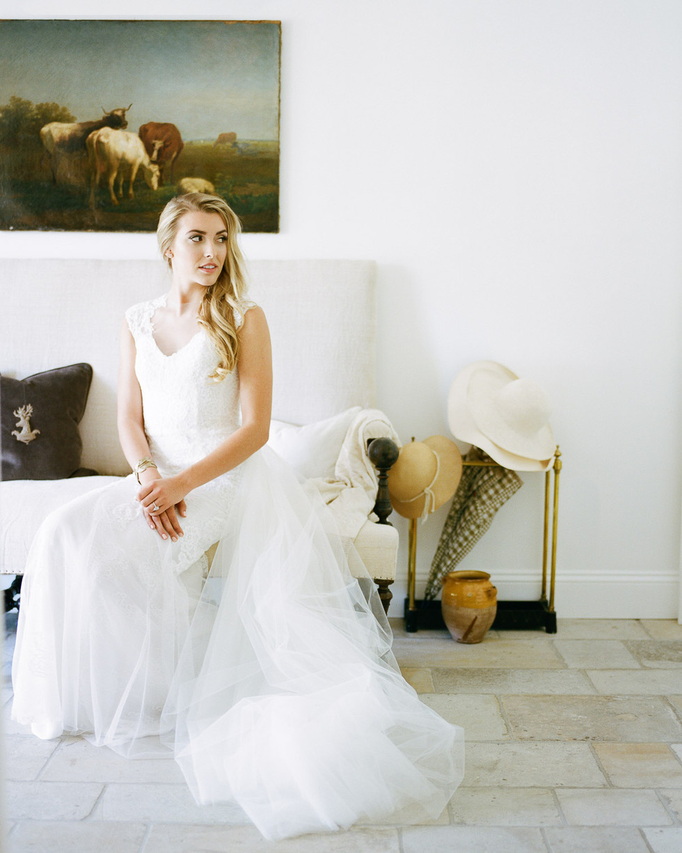 0033-Dylan-John-Western-Bay-Area-Wedding