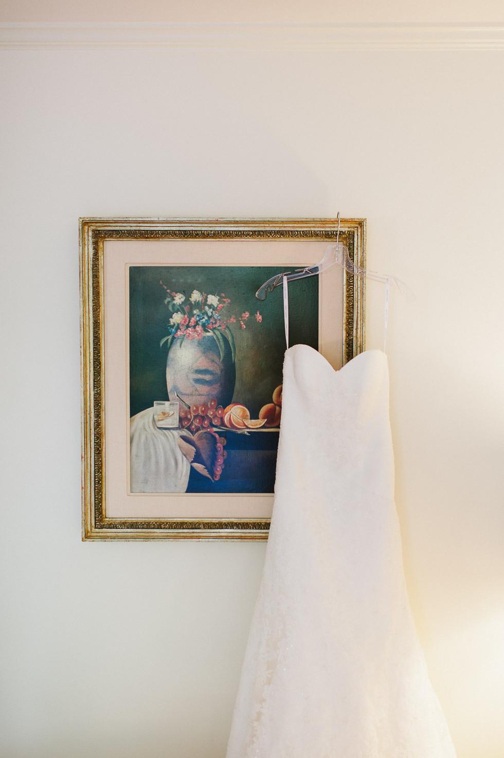 0022-Dylan-John-Western-Bay-Area-Wedding