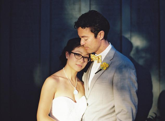 0037-Dylan-John-Western-Bay-Area-Wedding