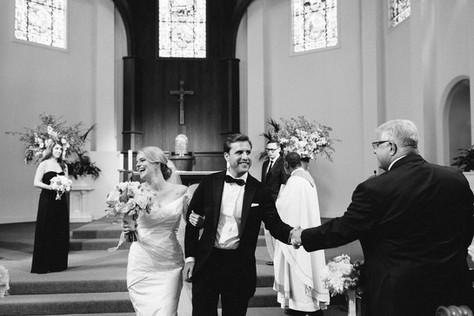 0073-Dylan-John-Western-Bay-Area-Wedding