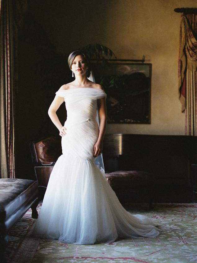 0002-Dylan-John-Western-Bay-Area-Wedding