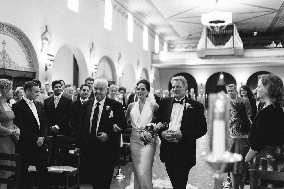 0032-Dylan-John-Western-Bay-Area-Wedding