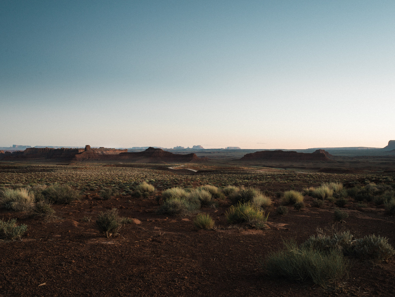 0008-Dylan-J-Western-Photography.jpg