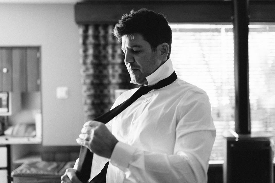 0012-Dylan-John-Western-Big-Sur-Wedding-