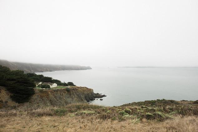 0025-Dylan-John-Western-California-Weddi