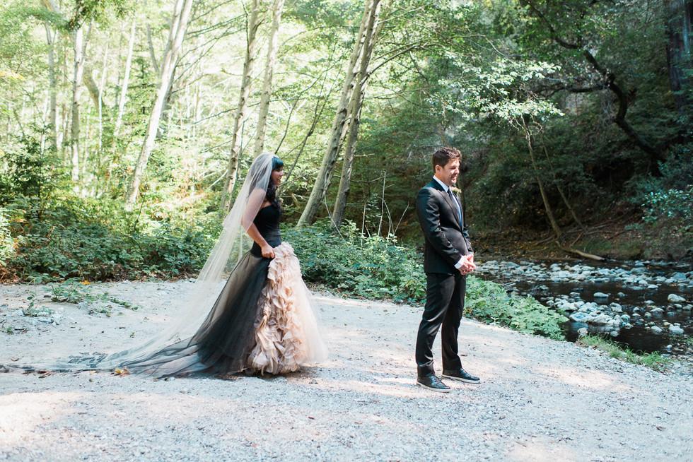 0028-Dylan-John-Western-Big-Sur-Wedding-