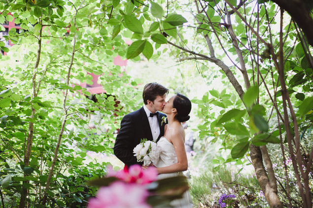 0034-Dylan-John-Western-Bay-Area-Wedding