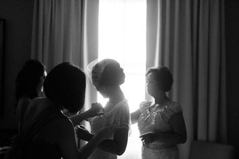 0089-Dylan-John-Western-Bay-Area-Wedding