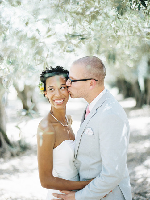 0066-Dylan-John-Western-Bay-Area-Wedding