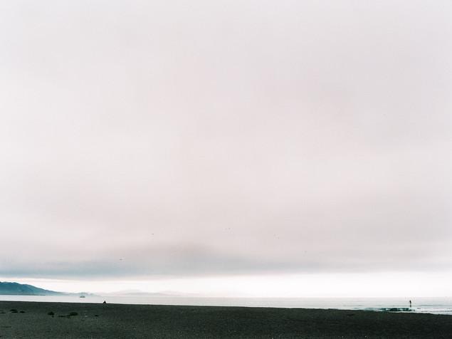 0041-Dylan-John-Western-California-Weddi