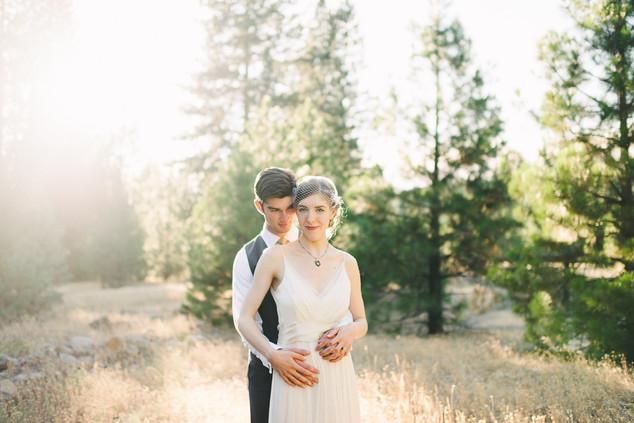 0015-Dylan-John-Western-Bay-Area-Wedding