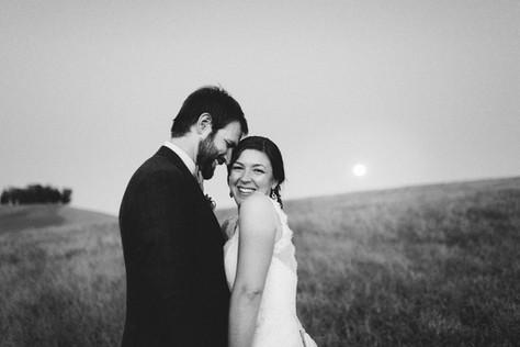 0036-Dylan-John-Western-Bay-Area-Wedding