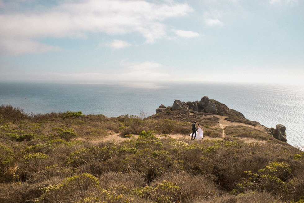 0009-Dylan-John-Western-Bay-Area-Wedding