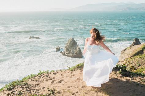 0095-Dylan-John-Western-Bay-Area-Wedding