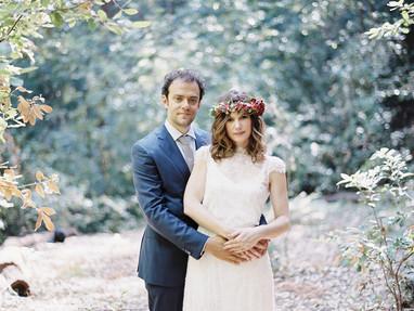 0114-Dylan-John-Western-Bay-Area-Wedding